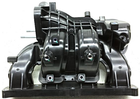 OEM Hyundai Genesis Coupe Air Intake Manifold 28310-2C600