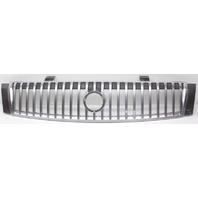 OEM Mercury Montego Grille Marks 5T5Z-8200-AAA