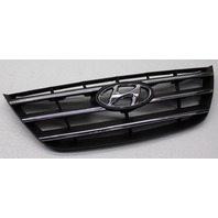 New Old Stock OEM Hyundai Sonata Grille 86350-3K600