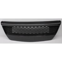 OEM Kia Forte Koup Lower Grille 86560-1M310 Gloss Black Minor Scratches