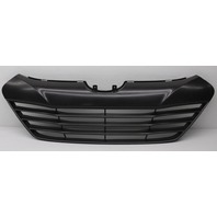 OEM Hyundai Tucson Grille 86350-2S000 Minor Scuffs