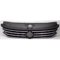 OEM Volkswagen Passat Grille Missing Emblem 561853651FOQE