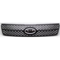 New Old Stock OEM Kia Spectra Grille 86350-1L000