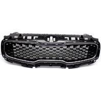 OEM Kia Sportage LX Grille 86350-D9000