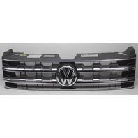 OEM Volkswagen Atlas Grille w/Non-Adaptive Cruise Emblem 3CN853651 Tab Gone