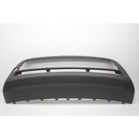 OEM Kia Soul Bumper 86512-2K500 Black Textured