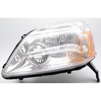 OEM Ford Five Hundred Left Driver Side Headlamp Tab Chip 6G1Z13008B