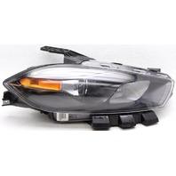 OEM Dodge Dart Right Headlamp Tab Missing 68085140AL
