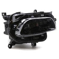 OEM Jeep Cherokee Right Passenger Side Halogen Headlamp 68102846AE Tab Chip