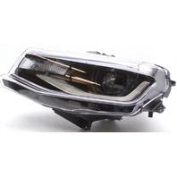 OEM Chevrolet Camaro Left Driver Side HID Headlamp Mounts Chipped 84078853