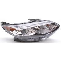 OEM Chevrolet Volt Right Passenger Side Headlamp Tab Missing 84016028