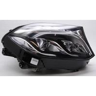 Export OEM Mercedes-Benz GLS-Series AMG LED Headlamp 1668202400