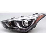 OEM Hyundai Santa Fe Sport Left Driver Side HID Headlamp 92101-4Z520