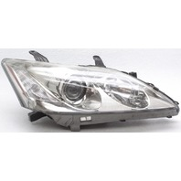 OEM Lexus ES350 Right Passenger Side HID Headlamp Tab Repair 81185-33680