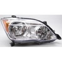 OEM Toyota Avalon Right Passenger Side HID Headlamp