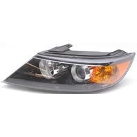 OEM Kia Sorento Left Driver Side Headlamp Tab Repair 92101-1U200