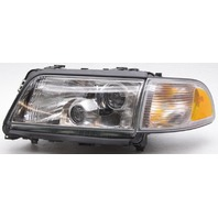 New Old Stock OEM Audi A8 Left Driver Side HID Headlamp 4D0941003S
