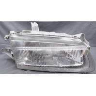 OEM Mazda  Protege Right Passenger Side Headlamp BC1M51030A