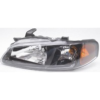 OEM Nissan Sentra SE-R Left Driver Side Headlamp Tab Missing 260604Z625