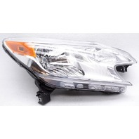 OEM Nissan Versa Note Right Passenger Side Headlamp Tab Missing 260103WC0A