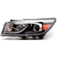 OEM Kia Sedona Left Driver Sid eHeadlamp 92101A9130