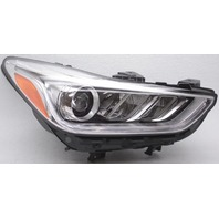 OEM Genesis G90 Right Passenger Side HID Headlamp  92102-D2010