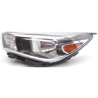 OEM Kia Rio Halogen Headlamp 92101-H9000