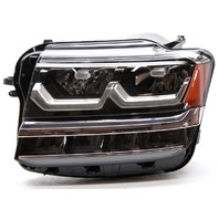 OEM Volkswagen Atlas LED Headlamp Tab Missing 3CN941035B