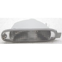 OEM Mercury Villager Left Driver Side Fog Lamp Scratches F6XZ13369AA