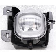 OEM Ford Ranger Left Driver Side Front Fog Lamp 6L5Z15200BA