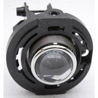 OEM 300 Compass Dart Fog Lamp 68140324AA Projector Pits