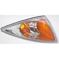 OEM Chevrolet Cavalier Right Passenger Side Front Signal Lamp 22667010