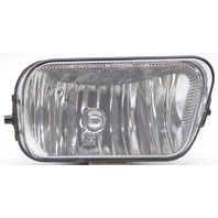 OEM Chevrolet Avalanche Silverado Right Passenger Side Fog Lamp 15190983