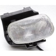 OEM Mercury Mountaineer Right Passenger Side Front Lamp F87Z-15200-AC