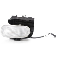 New Old Stock OEM Mercury Mountaineer Left Bumber Mounted Fog Lamp F87Z15200AD