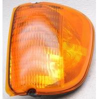 OEM Ford E150 E250 E350 E450SD E550SD Right Passenger Side Signal 5C2Z13200AA