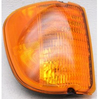 OEM Ford E150 E250 E350 E450SD E550SD Left Driver Side Signal 5C2Z13200AA