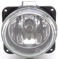 OEM Ford Escape Focus Mustang Lincoln LS Front Fog Lamp 2M5Z15200AB