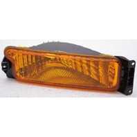OEM Ford F250SD F350SD Right Passenger Side Signal Lamp 6C3Z13200AAA