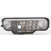 OEM Mercury Grand Marquis Right Passenger Side Front Lamp 8W3Z15200A