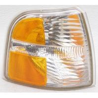 OEM Ford Explorer Right Passenger Side Signal Lamp 4L2Z13200AA