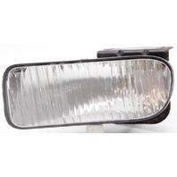 OEM Cadillac Seville Left Driver Side Front Lamp 12374929