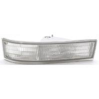 OEM Chevrolet GMC Astro Safari Right Passenger Side Marker Lamp 16523212