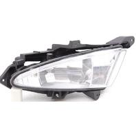 OEM Hyundai Elantra Right Passenger Side Fog Lamp 922022H000