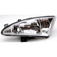 OEM Hyundai Elantra Right Passenger Side Fog Lamp 92220-2H000