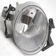 OEM Hyundai Santa Fe Right Passenger Side Fog Lamp 92202-2B000