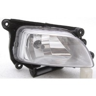 OEM Kia Magentis, Optima Right Passenger Side Front Lamp 92202-2G500