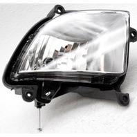 OEM Kia  Forte Sedan, Forte5 Right Passenger Side Fog Lamp 92202-1M410