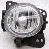 OEM Mazda CX-7 Right Passenger Side Fog Lamp EH4451680B