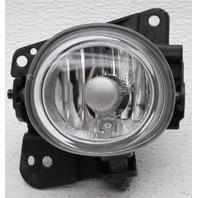 OEM Mazda CX-7 Left Driver Side Fog Lamp EH4451690C